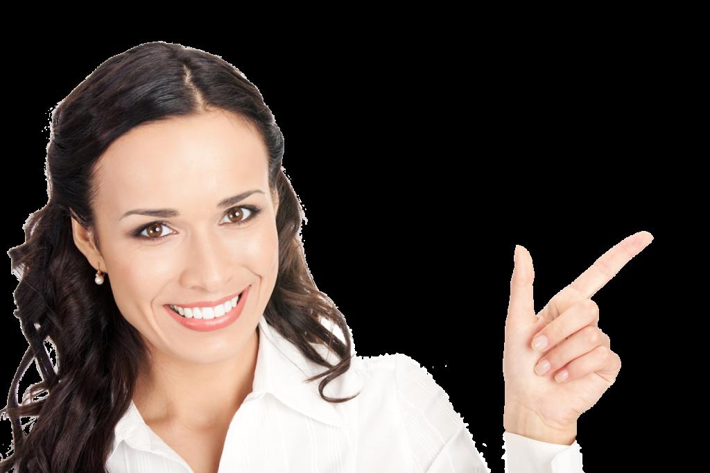 agendamento odontocompany são joão do meriti