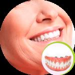 protese-dentaria-