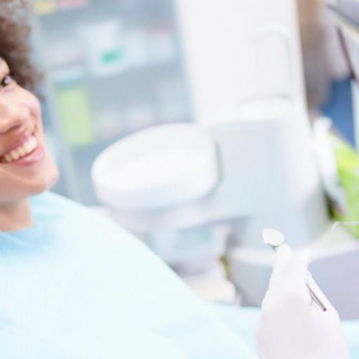 Fique por dentro dos principais benefícios do selante dental
