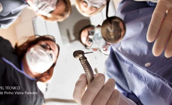Como vencer o medo de dentista? Veja 5 truques eficientes!